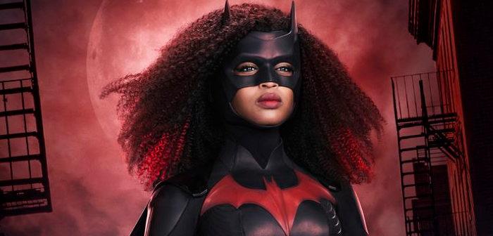 Batwoman, Riverdale, The Flash... CW date les reprises de ses séries