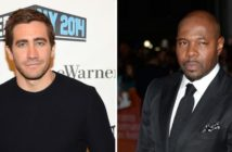 The Guilty : Jake Gyllenhaal et un beau casting pour le remake US