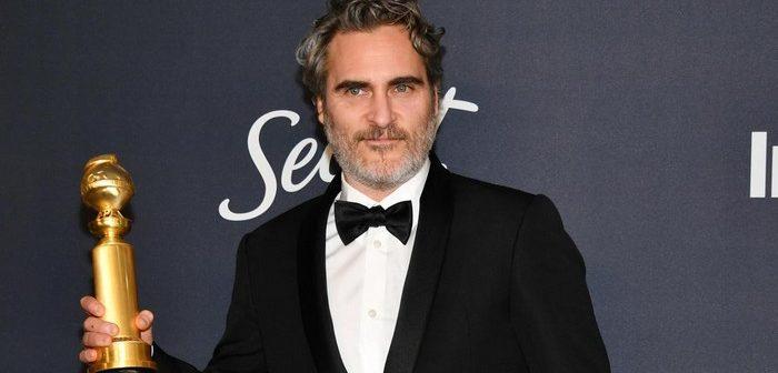 Beau is Afraid : Joaquin Phoenix rejoint le prochain film d'Ari Aster