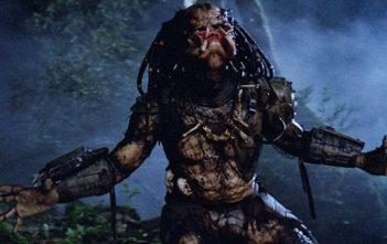 Predator : un nouveau film au concept accrocheur en préparation