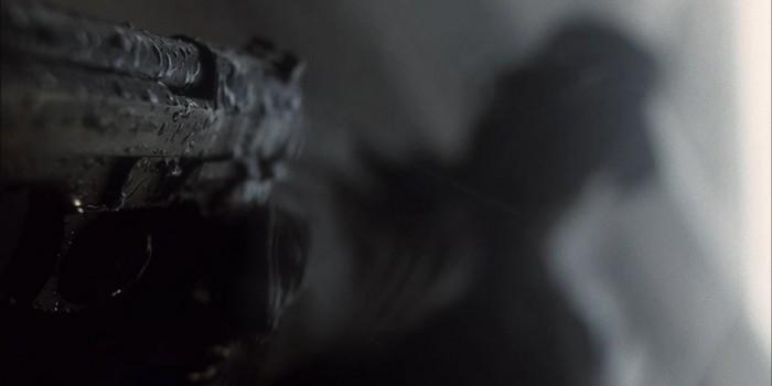 Critique Se7en : le diamant noir du thriller