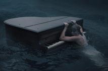 Nos meilleures et pires découvertes musicales de 2020