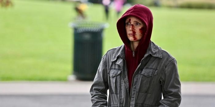 Critique Ava : Jessica Chastain, tueuse pour Netflix