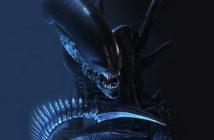 Alien, Shugun… FX et Hulu proposent 10 séries adultes pour Disney !
