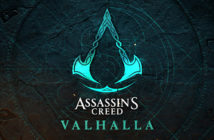 Test Assassin's Creed Valhalla : Odyssey to Valhalla