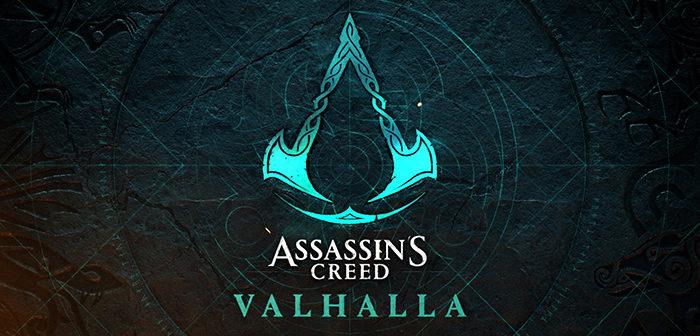 Test Assassin's Creed Valhalla : Odyssey to Valhalla