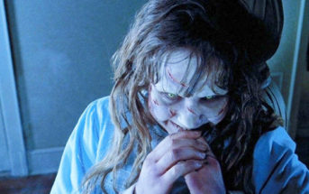 L'Exorciste de William Friedkin va avoir une suite