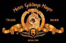 La MGM cherche à vendre son catalogue