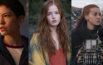 Willow : le casting de la série préquelle se précise