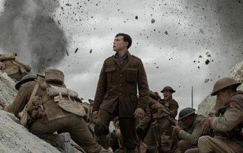 Les meilleurs et pires films de 2020 selon la rédac'