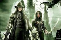 Van Helsing va lui aussi avoir le droit à un reboot