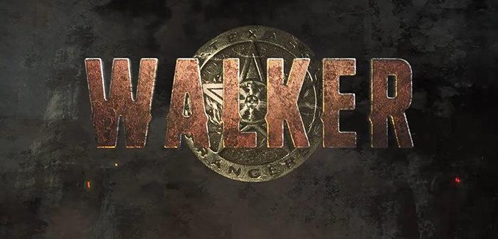 Walker : pas de Chuck Norris dans le trailer du nouveau Texas Ranger
