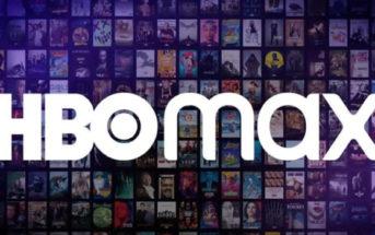 SUR LE POUCE Les films Warner Bros au cinéma ET en streaming sur HBO Max: compromis légitime ou danger pour les cinémas ?