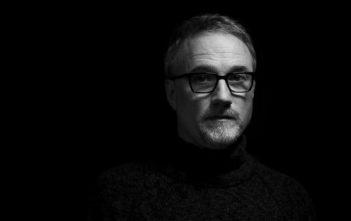 Rétrospective David Fincher : le génie perfectionniste