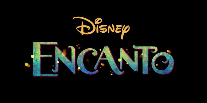 Disney/Pixar : le futur se dessine sur le petit et le grand écran