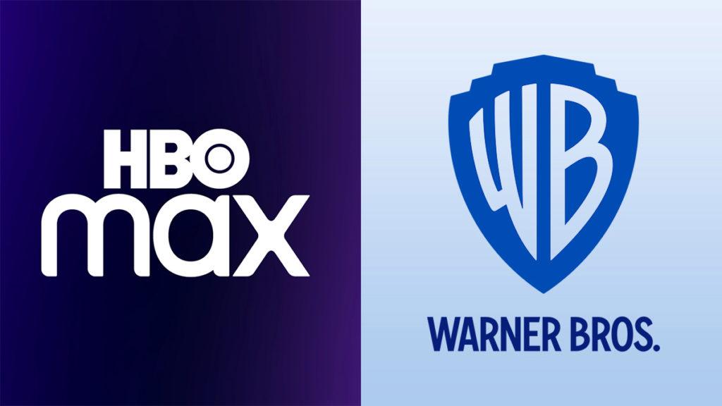 Les films Warner Bros au cinéma ET en streaming sur HBO Max: compromis légitime ou danger pour les cinémas ?