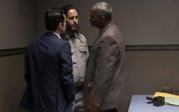 Une Affaire de Détails : Denzel Washington et Rami Malek traquent un tueur dans le trailer