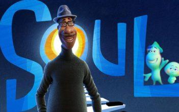Critique Soul : Pixar livre son œuvre la plus mature