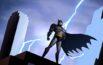 L'animé Batman de Bruce Timm aurait une suite sur HBO Max