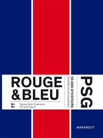 Critique Rouge & bleu