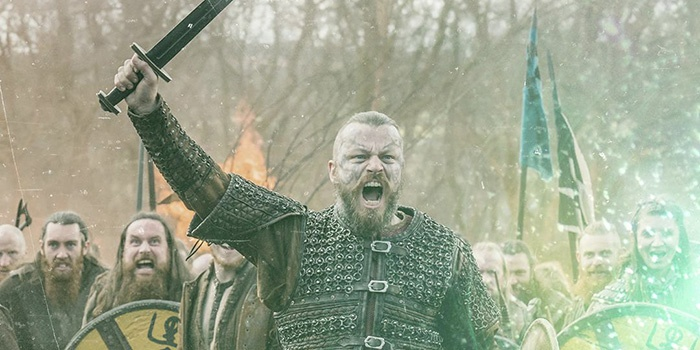 Critique Vikings saison 6B : entrons fièrement au Valhalla !
