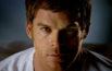 Dexter a trouvé son adversaire pour son revival