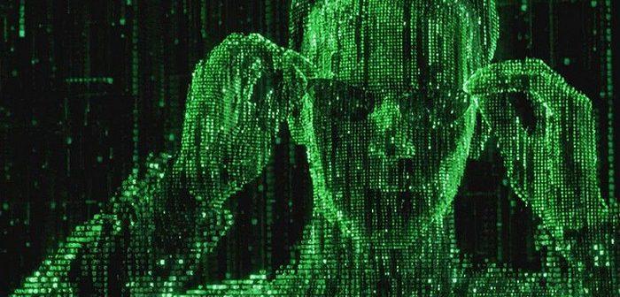 Matrix 4 : le film dévoile son titre officiel