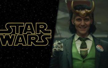 Star Wars se paye le scénariste attitré de Kevin Feige