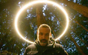 Men : Alex Garland (Ex Machina, Annihilation) prépare son prochain film