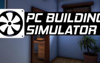 Test PC building simulator : PC Fantasy