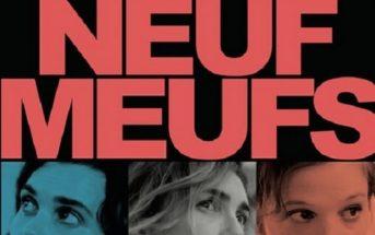 Critique Neuf Meufs : Neuf ½