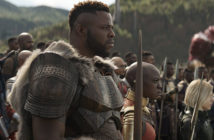 Black Panther : Ryan Coogler prépare une série spin-off