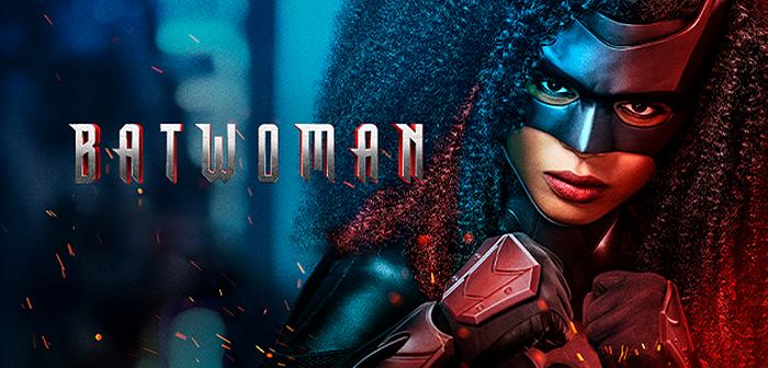 Critique Batwoman saison 2 épisodes 1 & 2 : un nouvel espoir !