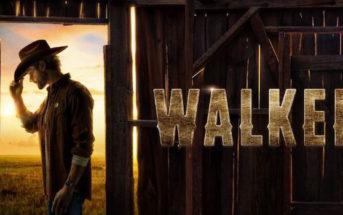 Critique Walker saison 1 épisodes 1 & 2 : pilote ka-raté
