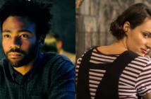 Mr & Mrs Smith : Donald Glover et Phoebe Waller-Bridge dans une adaptation en série