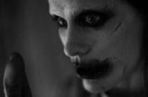 Le Joker dévoile son look pour la Snyder Cut