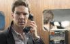 Les 39 Marches : un remake télévisuel avec Benedict Cumberbatch