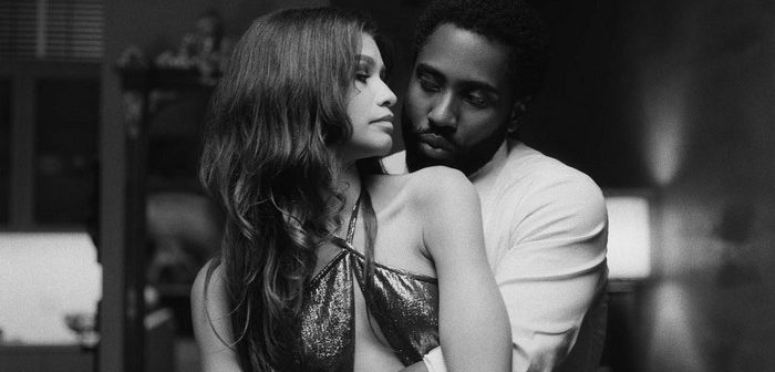 Critique Malcolm & Marie : amour-haine cinéphile