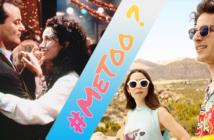 Palm Springs : le Un jour sans fin post #MeToo ?