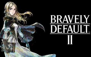 Un dernier trailer pour Bravely Default II