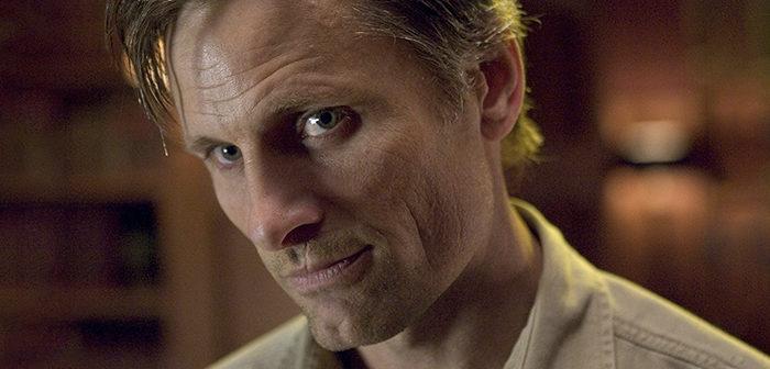 Viggo Mortensen annonce des retrouvailles avec David Cronenberg