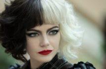 Cruella : Le premier trailer dévoile une Emma Stone inquiétante !