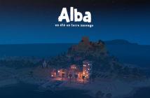 Test Alba - A Wild Adventure : Un goût de vacances