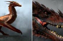 Game of thrones : Le spin off House of the Dragon annonce son casting