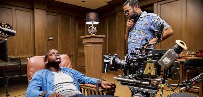 Jordan Peele : après Get Out et Us, le casting de son prochain film se précise