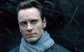 The Killer : David Fincher et Michael Fassbender adaptent une BD française pour Netflix