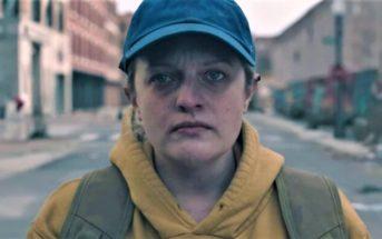 The Handmaid's Tale : Un synopsis et un teaser pour la saison 4