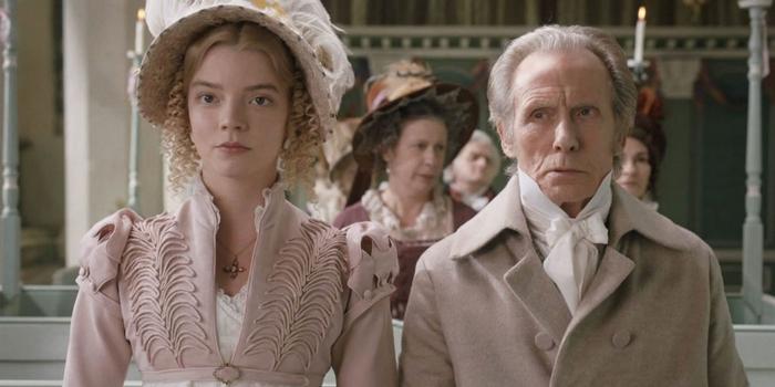 Emma. : c'est quoi ce nouveau film avec Anya Taylor-Joy ?