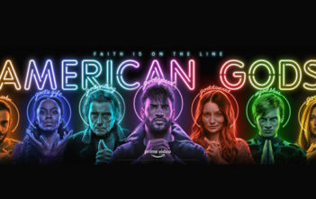 Critique American Gods saison 3 : Love and Thunder