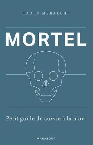 Critique Mortel